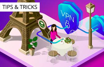 Should You Use a VPN?