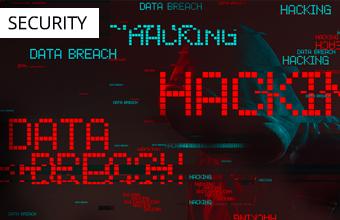 Data Breach vs. Data Hack