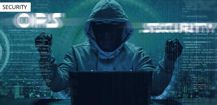New Survey Reveals Organizations Lack Basic IT Security Hygiene