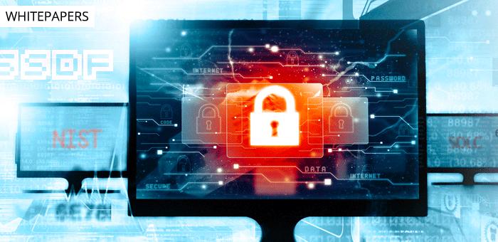 Devolutions' Secure Software Development Practices