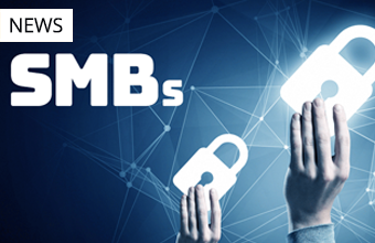 Privileged Access Requirements for Small and Mid-Size Businesses
