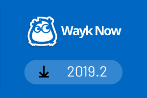 Download Wayk Now 3.2