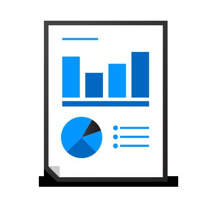 Rapports administratifs