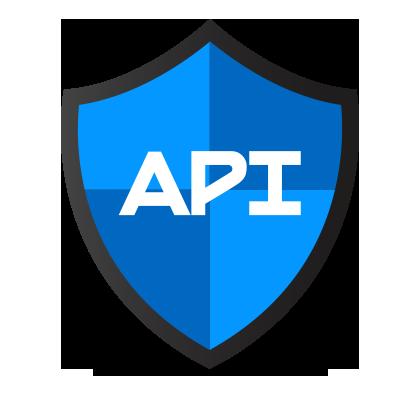 API sécuritaire