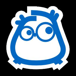 WaykNow icon