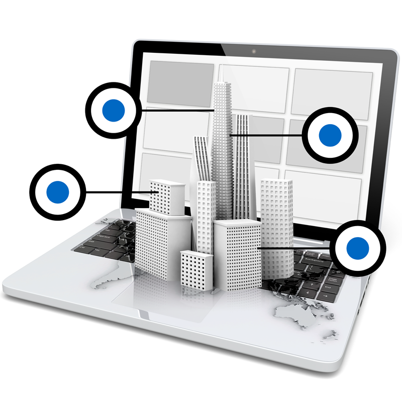 Remote Access What's in it for you