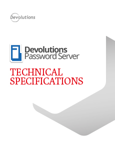 dps Technical Specifications pdf