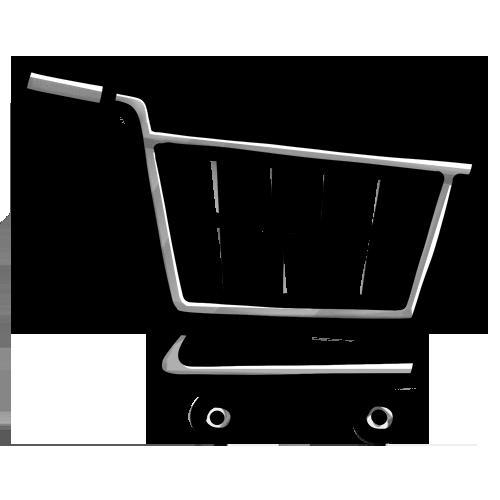 Kaufen / Verlängern