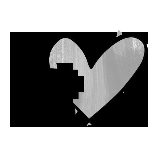 Sysadminotaur Heart